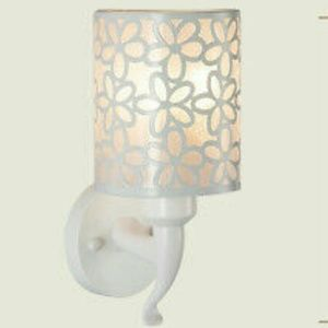 New Modern LED Wall Sconce